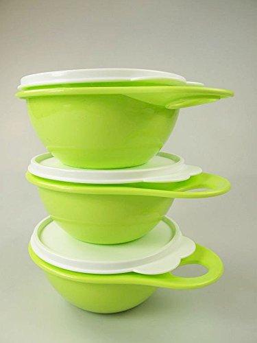 tupperware-salat-bar-3-mini-mix-schussel-bowl-salatbar-limette-600-ml