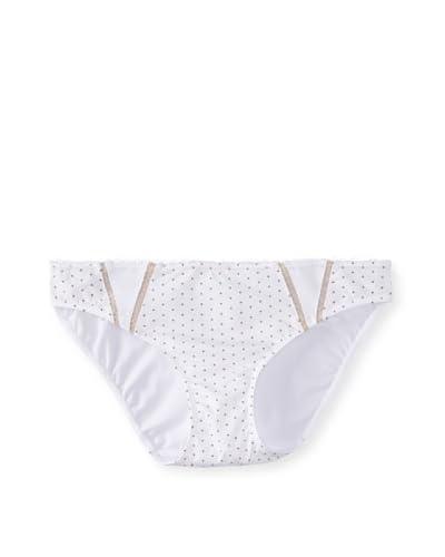 Daniel Hechter Women's Orphee Collection Bikini