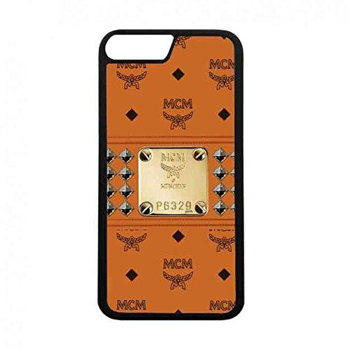 iphone-7-caseluxus-mcm-worldwide-hulle-etui-schaletasche-brand-mcm-worldwide-casemcm-worldwide-logo-