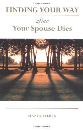 How long before dating after spouse dies