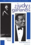Judy Garland Show 3 [Import]