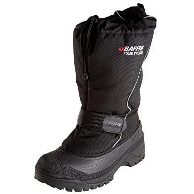 Baffin Men's Tundra Winter Boot | Amazon.com