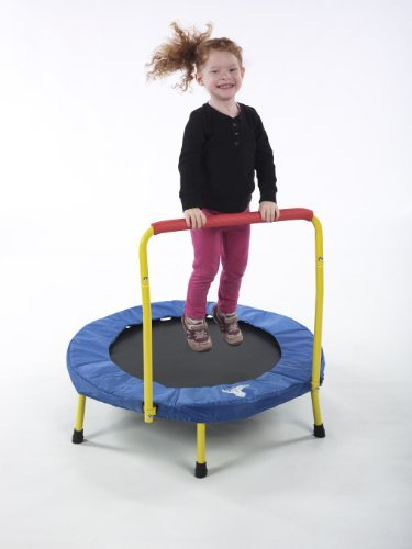 The-Original-Toy-Company-Fold-&-Go-Trampoline