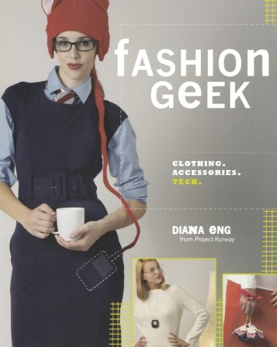 fashion-geek-clothes-accessories-tech