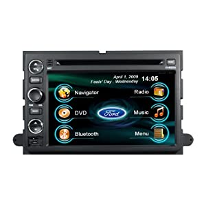 B00Y24CMHY moreover 278818 nikon 1 Series J1 Review An Interchangeable Lens Camera For The Budget Set as well B01GL4F26U as well 2 Din Universal Car Radio Double In Dash Car Dvd Player With Gpsnavigation 4712595 also Nikon D5100 Full Hd Films. on gps with backup camera reviews
