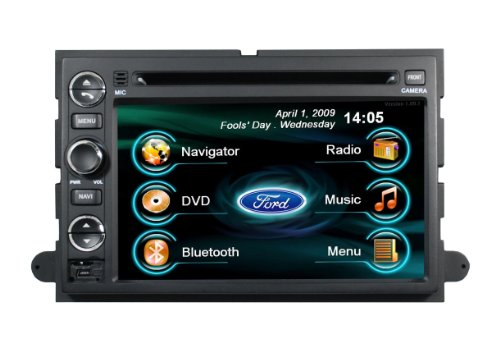 317677 Ford Dvd Players Headrests moreover Wiring Diagram For Ouku Cd Dvd Player as well Y6sdh9wclmp as well Myron Davis Dvd Wiring Diagram together with Nissan Armada Headrest Dvd Player. on ford f 150 overhead dvd player