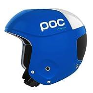 POC 2014/15 Skull Orbic Comp Ski Helmet - 10145