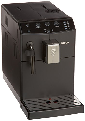 Buy Discount SAECO Pure Automatic Espresso Machine