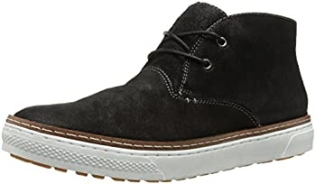 Steve Madden Fedder Mens Sneakers Shoes