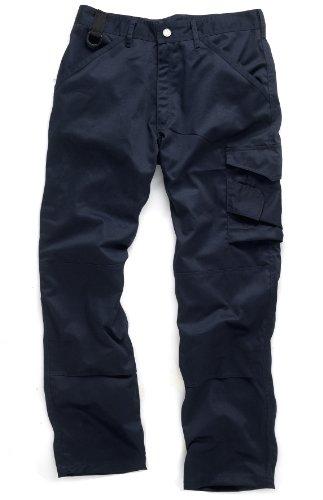 scruffs-worker-trouser-with-40-inch-waist-31-inch-leg-navy