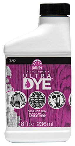 folkart-ultra-dye-in-assorted-colors-8-ounce-5609-hot-pink
