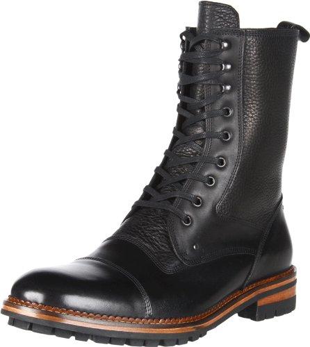 Bruno Magli Men's Palatino Boot