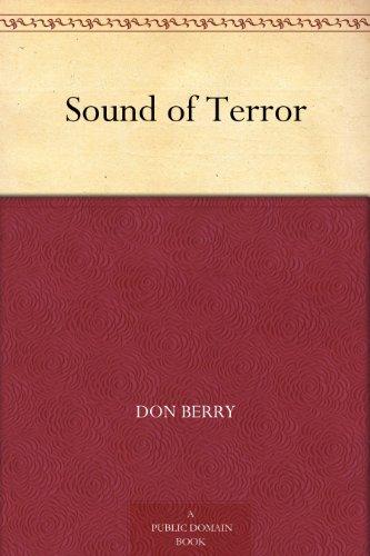 Sound Of Terror