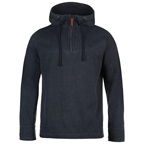 ocean-pacific-herren-pique-kapuzenpullover-hoodie-hoody-kapuze-sweatshirt-marineblau-xxx-large