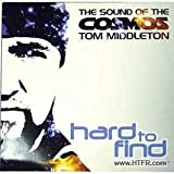 Tom Middleton The Sound of the Cosmos [VINYL]