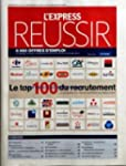 EXPRESS REUSSIR (L') [No 2931] du 06/...