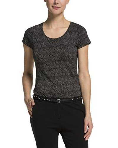 Maison Scotch T-Shirt Manica Corta