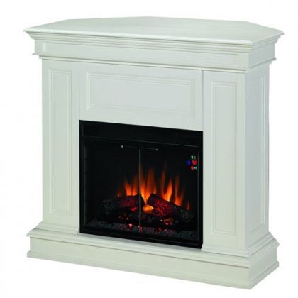 WOOD MANTELS COLLECTION - TRADITIONAL WOOD - FIREPLACE