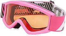 Comprar Alpina Carat S - Gafas infantiles de esquí (talla única)