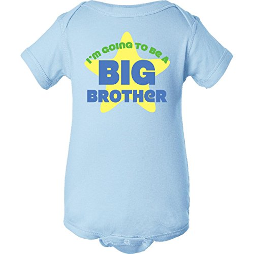 Sibling Gifts From New Baby front-549620