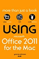 Using Microsoft Office for Mac 2011