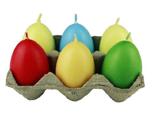 haac-6-candele-illuminata-uova-uova-pasqua-oster-candele-dimensioni-6-cm-colore-multicolore