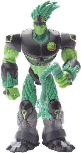 gormiti-tv3-7656-figurine-articulee-pouvoir-secret-15-cm-lucas