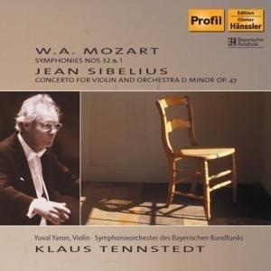 Klaus Tennstedt (1926-1998) 41pQthuDqKL._SL500_AA300_