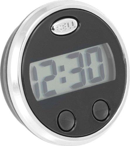 Bell Automotive 22-1-37015-8 Digital Clock (Automotive Clock compare prices)