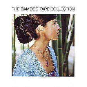 Bamboo Yarns: Bamboo Yarn, Bamboo Knitting Yarns, Bamboo Crochet