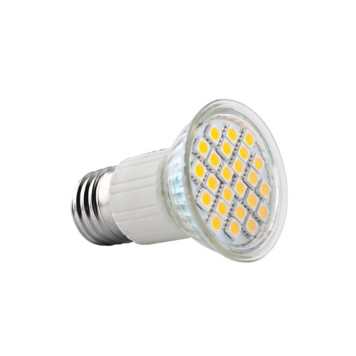 LED SMD Bulb Replacement for Dacor Zephyr Range Hoods Replaces standard 50W E27