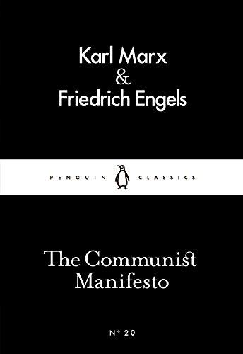 the-communist-manifesto-penguin-little-black-classics