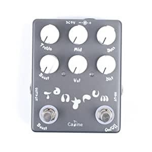 cp 15 heavy metal guitar pedals effect pedal guitar pedal musical instruments. Black Bedroom Furniture Sets. Home Design Ideas