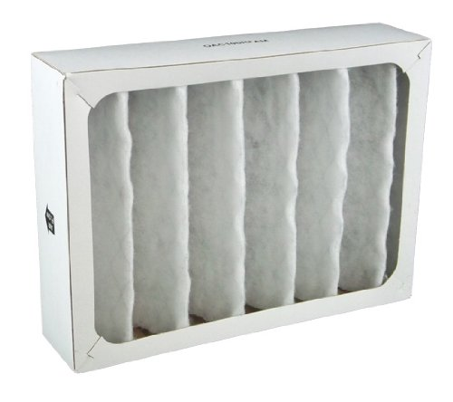 Image of AFX-10 Aftermarket Teledyne Air Cleaner Replacement Filter (B00896LSB2)