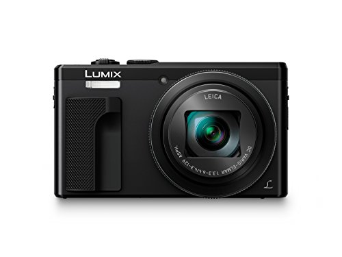 panasonic-lumix-dmc-tz80-digital-camera-181-mp-30x-zoom-4k-fhd-3-inch-lcd-black