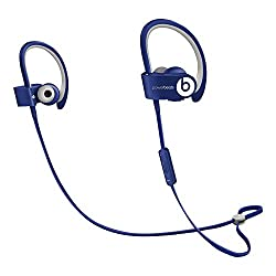 PowerbeatsTM 2 Wireless In-Ear Headphone - Blue