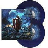 Valkyrja Dlp Colored Vinyl