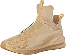 PUMA Women s Fierce Krm Cross Trainer Shoe B01FE0JUQ0