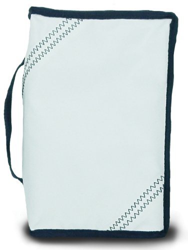 sailorbags-waterproof-sailcloth-book-cover