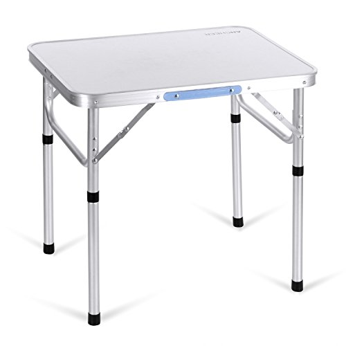 ancheer-2ft-aluminum-portable-folding-utility-table-with-carrying-handle-for-kitchen-garden-party-pi