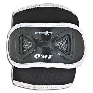 Buy Gait Lacrosse RECEC1 Protective Elbow Cap by Gait Lacrosse