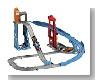 Thomas & Friends: Take-n-Play The Great Quarry Climb