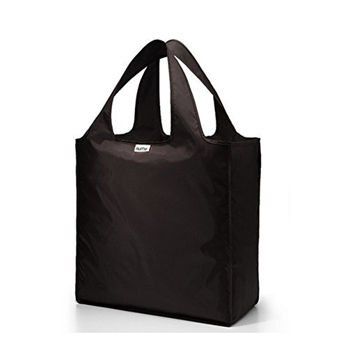 rume-bags-large-tote-reusable-grocery-shopping-bag-black-by-rume-bags