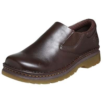 Dr martens men 39 s orson loafer dr martens shoes for Amazon dr martens