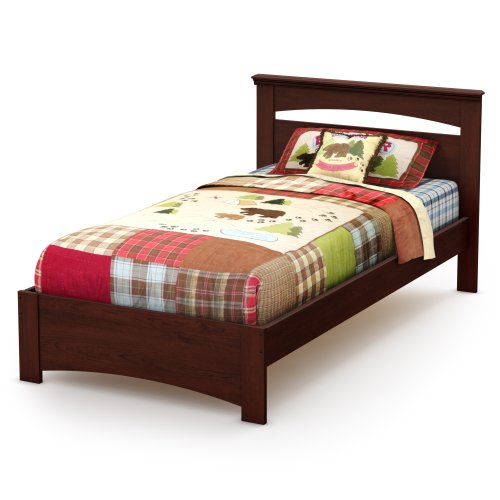 Affordable Twin Beds