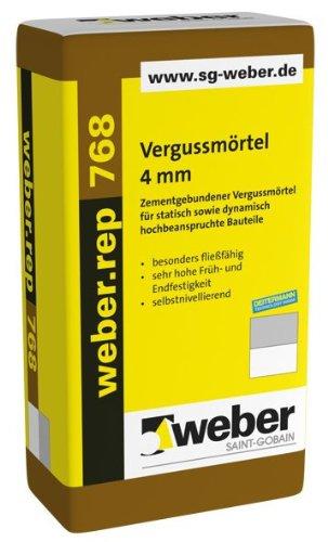weberrep-768-25kg-vergussmortel-4-mm