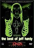 """TNA - Best of Jeff Hardy """"Enigma"""""""