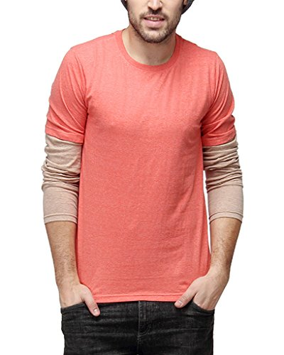 Campus-Sutra-Men-Full-Sleeve-Sheldon-T-Shirt