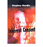 img - for [ Inherent Consent By Gordin, Stephen J ( Author ) Paperback 2000 ] book / textbook / text book
