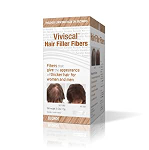 image relating to Viviscal Printable Coupon named Viviscal testimonials amazon : No cost applebees printable coupon codes
